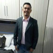 Luiz Gustavo Kullanıcı Profili
