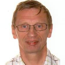 Micky Brugerprofil