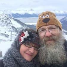 Eric And Lori User Profile