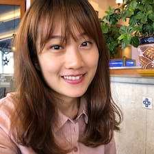 Shuangyu Kullanıcı Profili