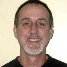 Alvin E User Profile
