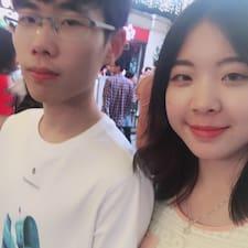 牧歌 Kullanıcı Profili