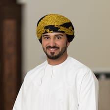 En savoir plus sur Sultan