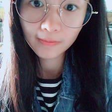 Profil utilisateur de Wingnam