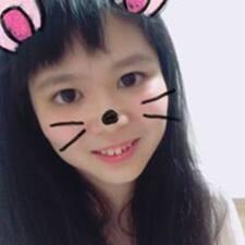 Profil Pengguna 嘉裕