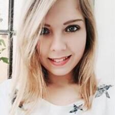 Profil Pengguna Mari