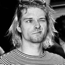 Nirvana User Profile