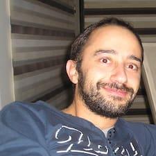 Petros Brugerprofil