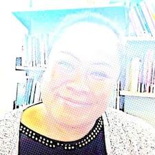 Profil korisnika Dorothy