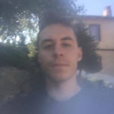 Basilhs User Profile