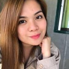 Andrea Deniece User Profile