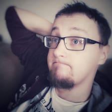 Profil korisnika Heimo