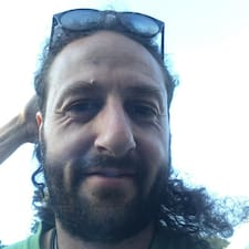 Gian Paolo User Profile