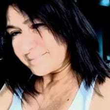Jucielda Da Silva님의 사용자 프로필