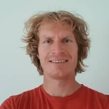 โพรไฟล์ผู้ใช้ Dietmar