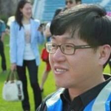 Nutzerprofil von 진태