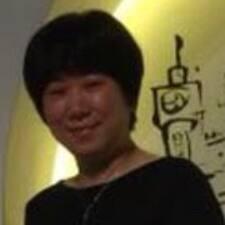 Profil korisnika 惠金