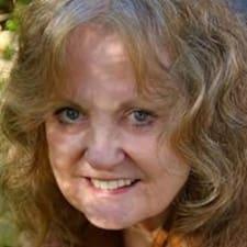 Linda ברשימת המארחים המצטיינים