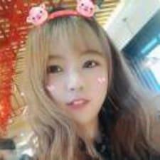 轩 felhasználói profilja