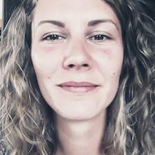 Agathe - Profil Użytkownika