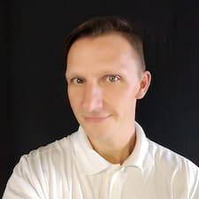 Profil korisnika Elocir