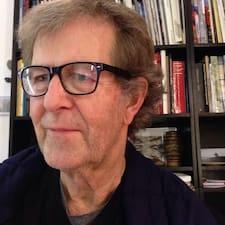 Rolf-A. - Profil Użytkownika