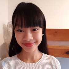 Hanh님의 사용자 프로필