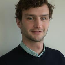 Tom User Profile
