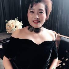 Profilo utente di 雁方