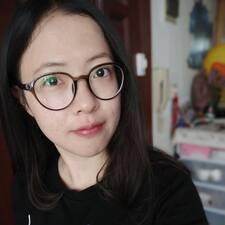 Xiayuan User Profile