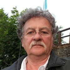 Sigbert Brugerprofil