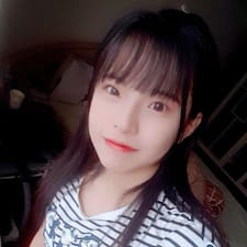 彤玮 - Profil Użytkownika