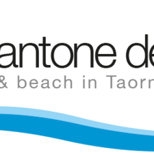 Användarprofil för Cantone Del Faro