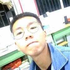 马涛님의 사용자 프로필