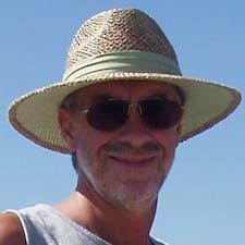 T. Friedemann Kullanıcı Profili