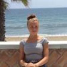 Margarita-Emili - Profil Użytkownika