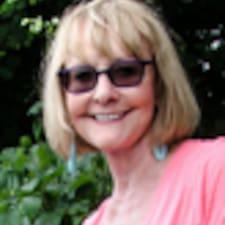 Linda Jo User Profile