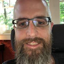 William User Profile