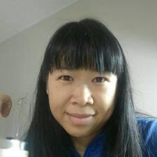 张妮 User Profile