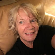Peggy Brugerprofil