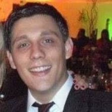 Pedro Henrique User Profile