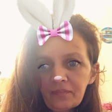Karine - Profil Użytkownika