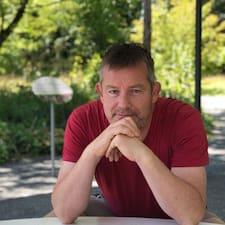 Profil utilisateur de Hansgeorg &Quot;HG&Quot;