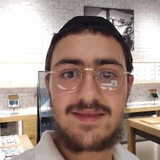 Profilo utente di Mendel
