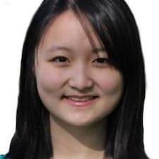 Notandalýsing Yinyu