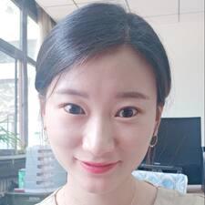Profil korisnika 慧敏