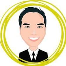 Dionisio Josel Kullanıcı Profili