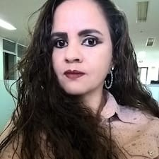Profil korisnika Carmem Silvia