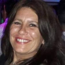 Profil korisnika Sandra Janet