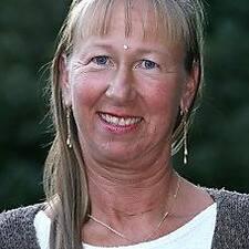 Henkilön Edith käyttäjäprofiili